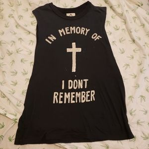 UNIF In Memory of I Dont Remember muscle s…